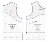 532-sleeveless-top-sewing-pattern-drawing