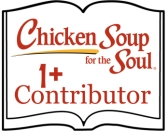 contributor-badge-1-for-chicken-soup-for-the-soul